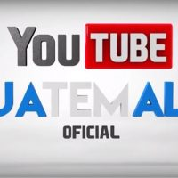 Youtube Guatemala