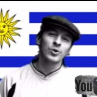 Youtube Uruguay