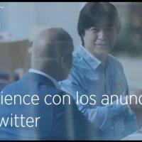 como promocionarse en twitter