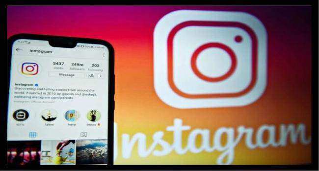 como descargar videos de instagram con snaptube