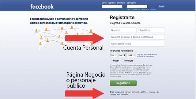 como-crear-una-cuenta-en-facebook
