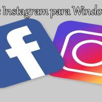 facebook-instagramimagendestacada