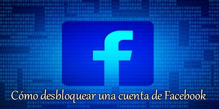 facebookportada