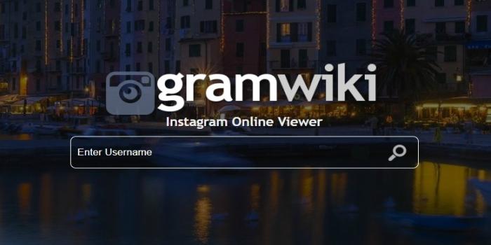 granwiki
