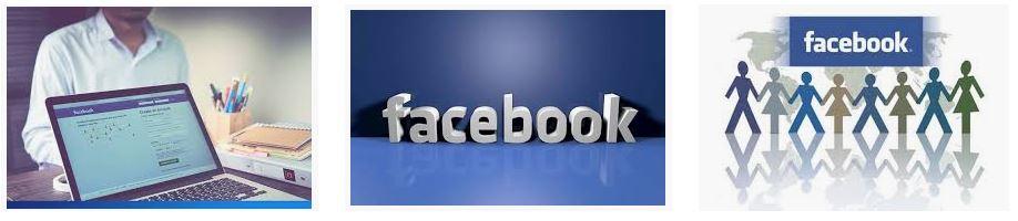 importancia facebook