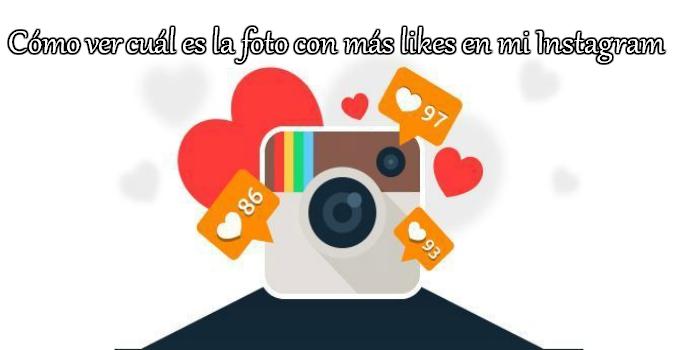 instagramportda