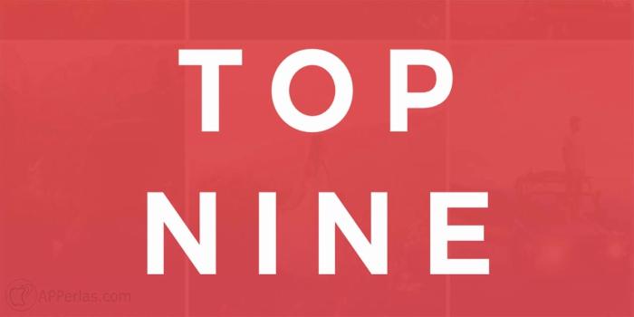 topnine