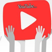 youtubeimagendestacada