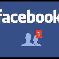por que desaparecen las solicitudes de amistad en facebook