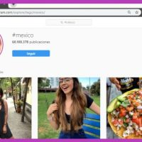 comprar seguidores de instagram para mexico