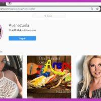 comprar seguidores de instagram para venezuela
