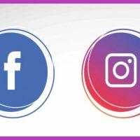 activar y desactivar notificaciones de facebook e instagram
