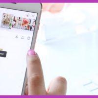 pasar de perfil personal a perfil empresarial en instagram
