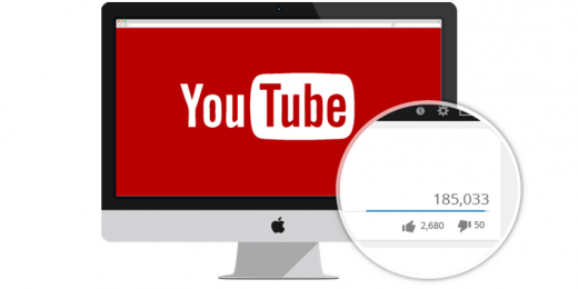youtube-visitas-comprar