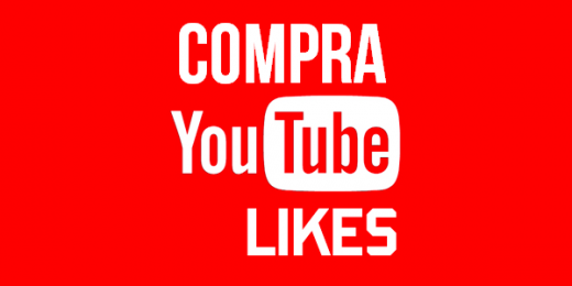 comprar likes para videos de youtube
